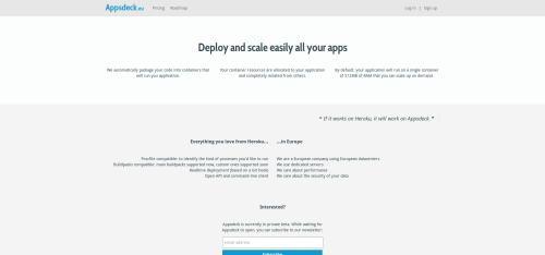 Appsdeck.eu_-_Platform_as_a_Service_-_Deploy_and_scale_easily_all_your_apps_-_2014-05-02_17.09.47
