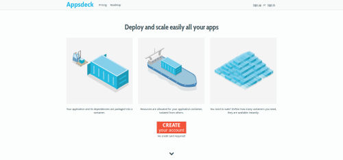 Appsdeck_-_Deploy_and_scale_easily_all_your_apps_-_2014-05-02_17.10.02